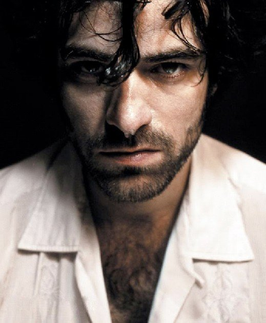 Romain Duris – Acteur